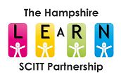 Hampshire SCITT Partnership