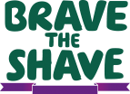 brave-the-shave