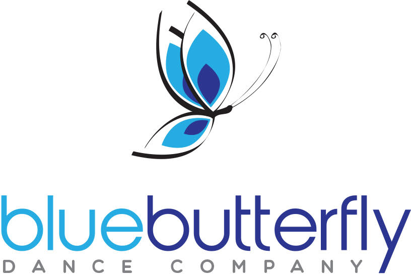 Blue Butterfly Event Management